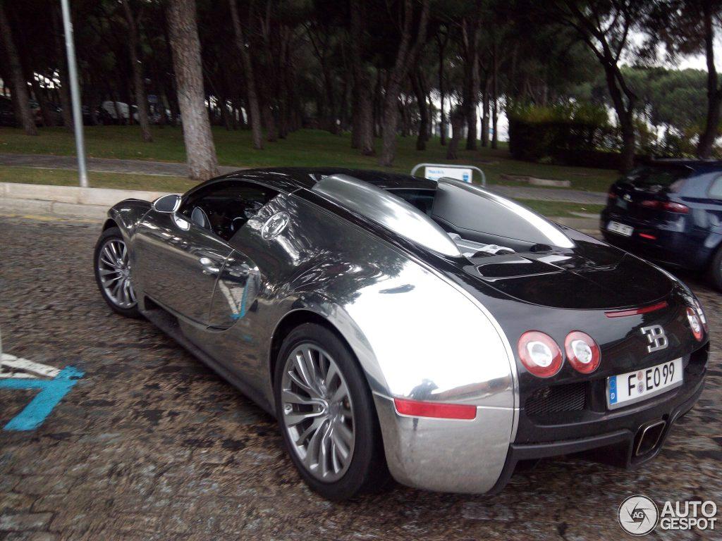bugatti veyron 16 4 pur sang 13 diciembre 2014 autogespot. Black Bedroom Furniture Sets. Home Design Ideas