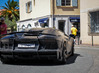 Lamborghini Mansory Aventador LP1600-4 Carbonado GT