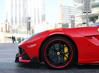 Ferrari F12berlinetta by DESIGN Motorsport