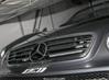 Mercedes-Benz CLK-GTR AMG Roadster