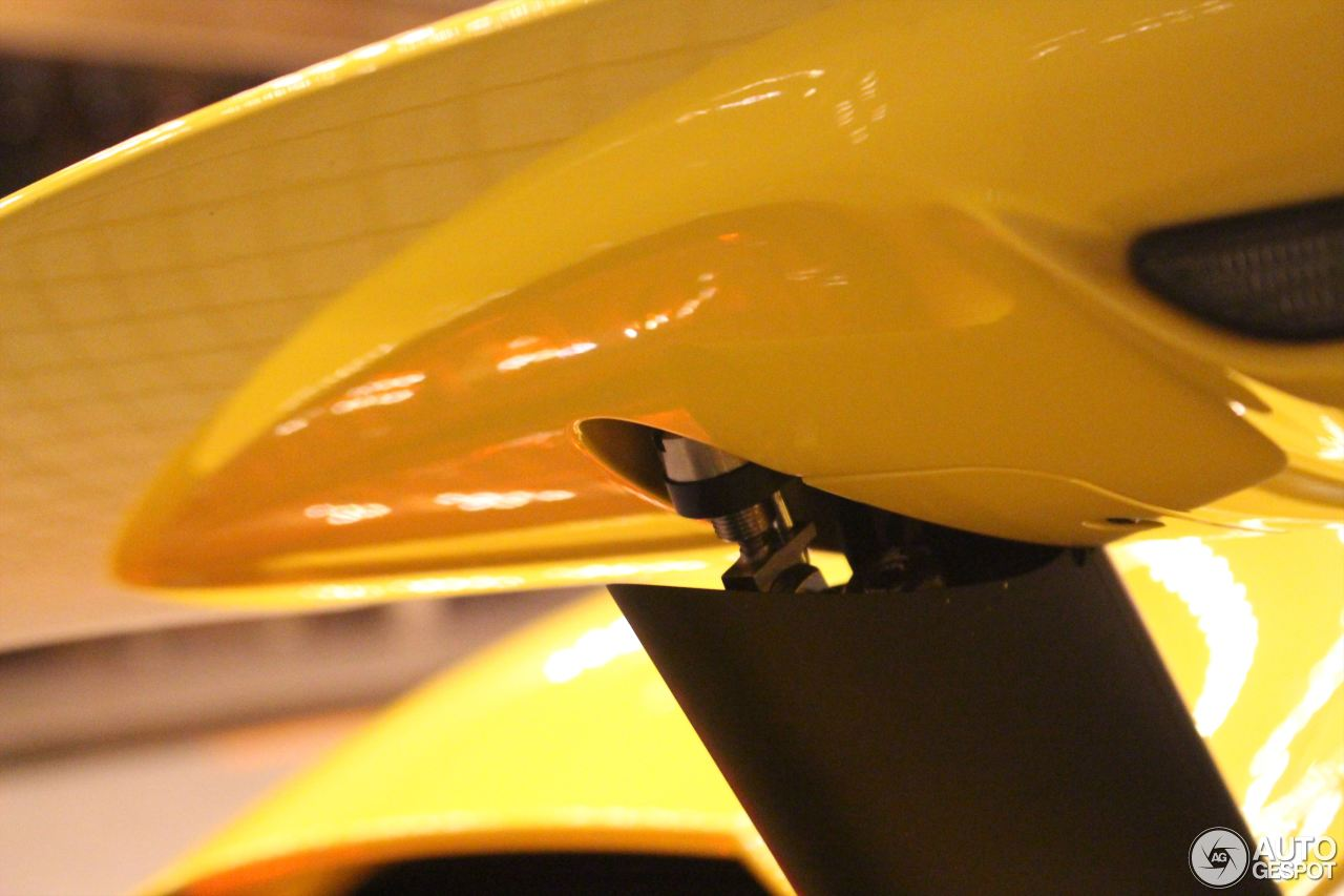 porsche 918 spyder 23 dcembre 2014 autogespot. Black Bedroom Furniture Sets. Home Design Ideas