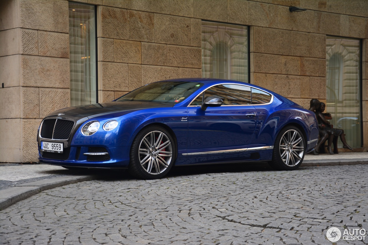 bentley mansory continental gt speed 2015 28 december 2014. Cars Review. Best American Auto & Cars Review