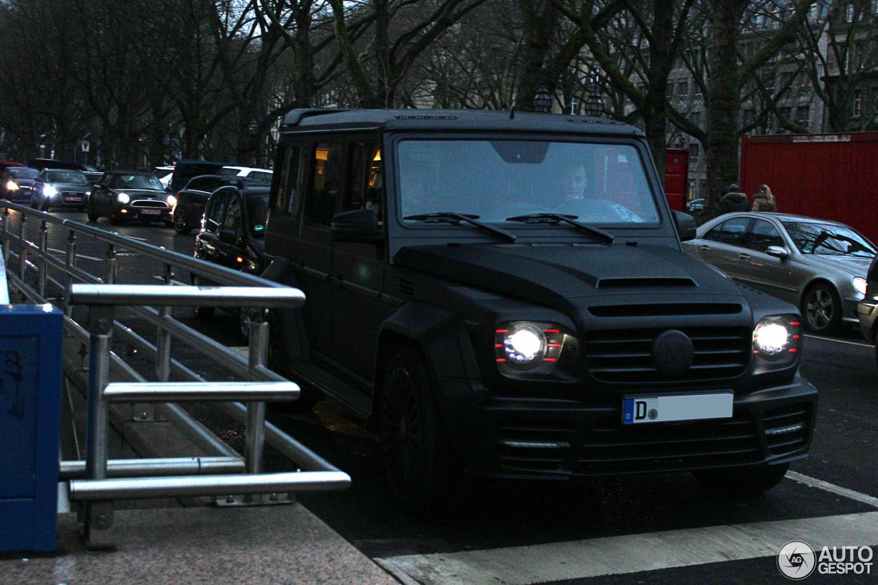 Best C Class Car Asphalt