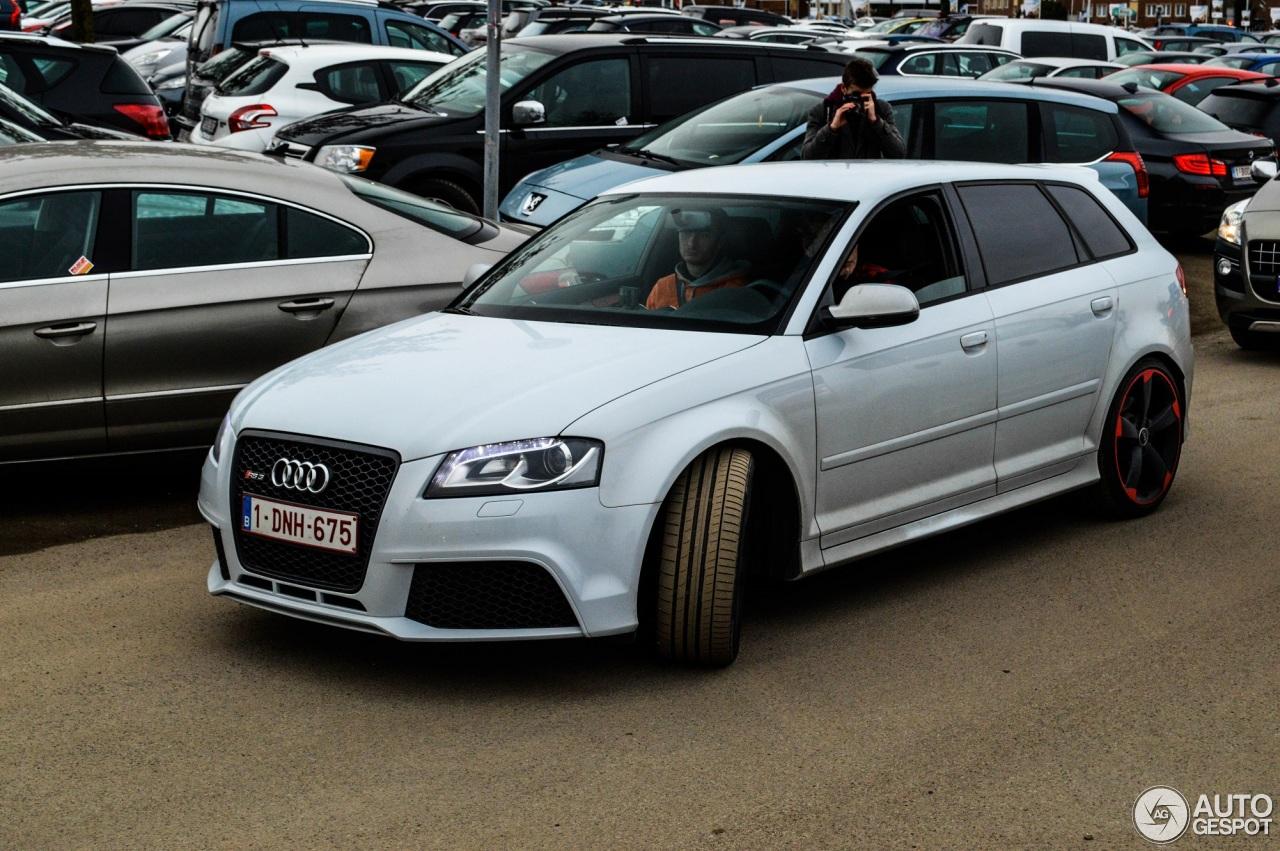 Image Result For Audi A Sportback Ireland
