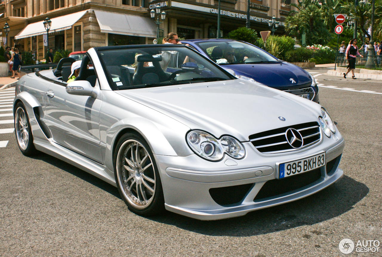 mercedes benz clk dtm amg cabriolet 28 february 2014 autogespot. Black Bedroom Furniture Sets. Home Design Ideas