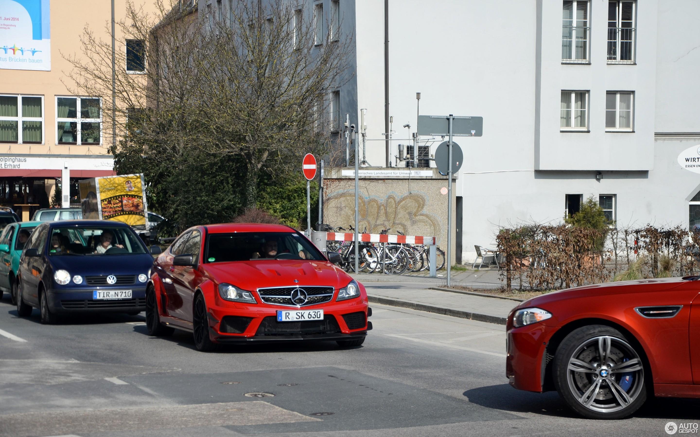 BMW M5 F10 2011 - 9 March 2014 - Autogespot