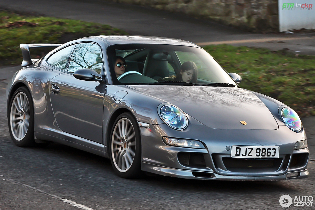 Porsche 997 Carrera 4s Mki 25 March 2014 Autogespot