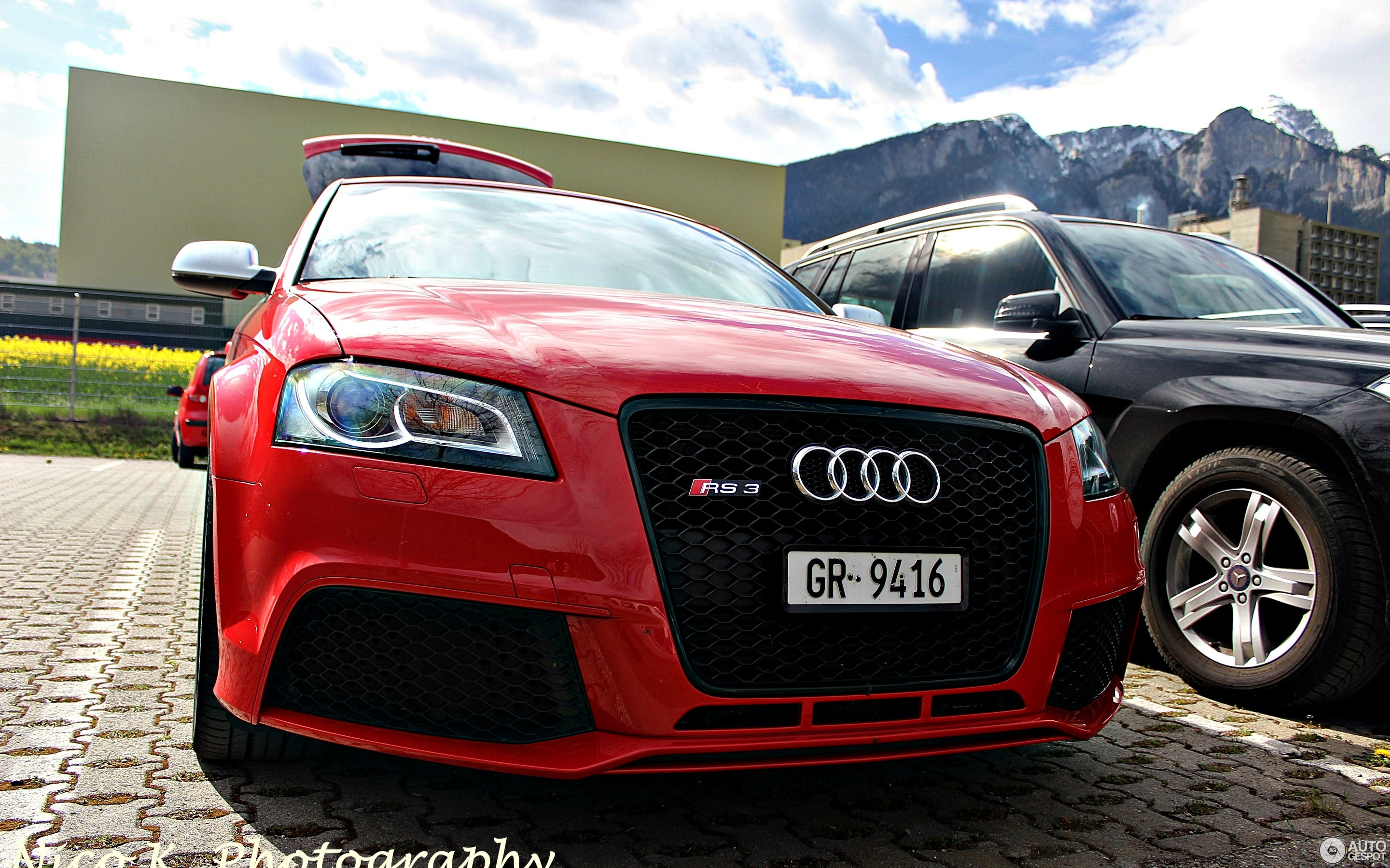 audi mtm rs3 sportback 10 april 2014 autogespot. Black Bedroom Furniture Sets. Home Design Ideas