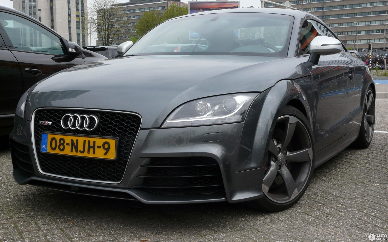 Kelebihan Audi Rs10 Review