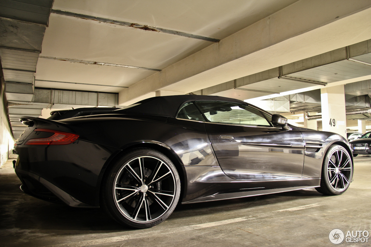 aston martin vanquish indonesia with 14 on 12 O Clock Boys Enduro Handling Edit besides 21524 in addition 22 further 18 in addition Aston Martin.