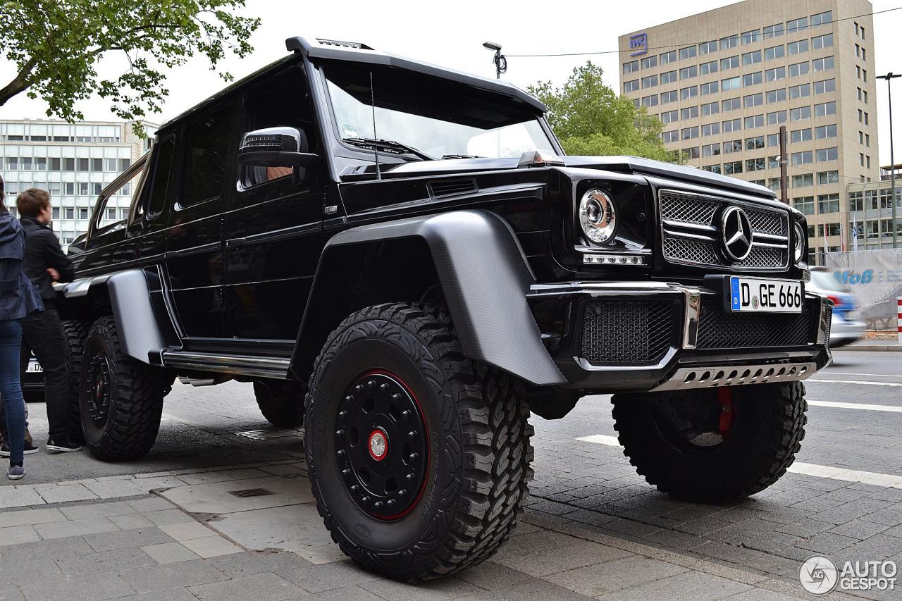 Mercedes-Benz G 63 AMG 6x6 - 28 - 1009.7KB