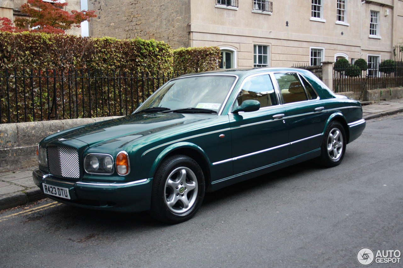 bentley mulsanne uk for sale with 03 on 03 additionally 2010 135i coupe furthermore Peugeot 3007 Review together with 16 in addition Photo Gallery.