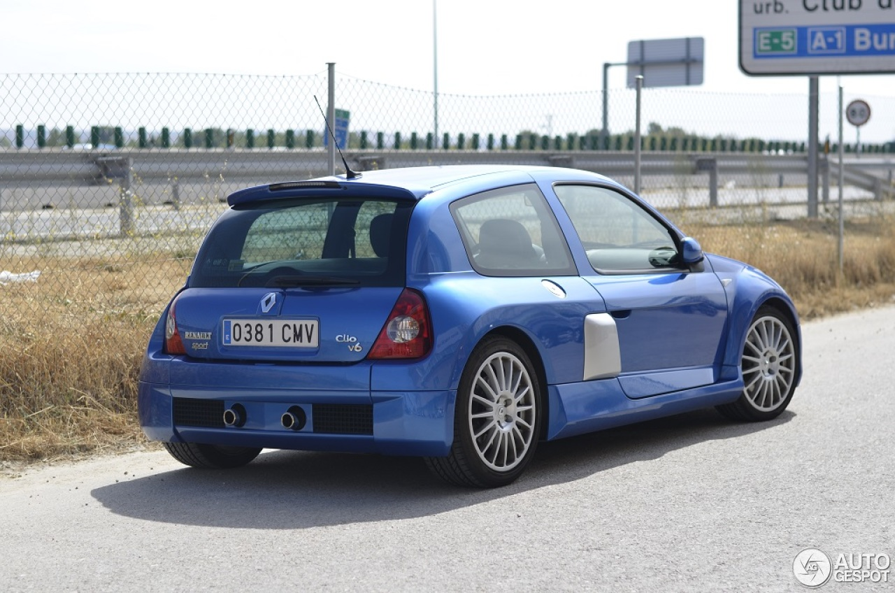 renault clio v6 phase ii 5 mei 2014 autogespot. Black Bedroom Furniture Sets. Home Design Ideas
