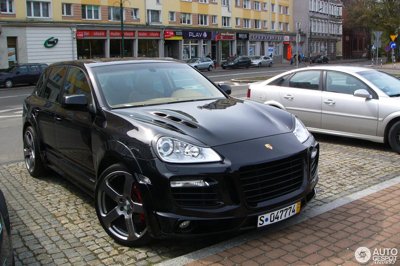 porsche mansory 957 cayenne 8 may 2014 autogespot. Black Bedroom Furniture Sets. Home Design Ideas