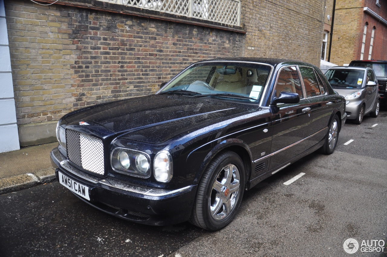 Bentley arnage le mans series 28 may 2014 autogespot for O garage arnage