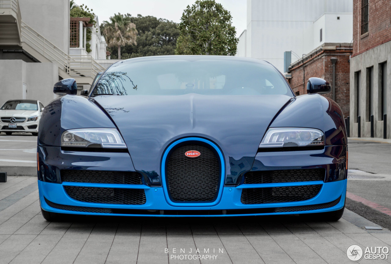 bugatti veyron 16 4 grand sport vitesse 5 june 2014. Black Bedroom Furniture Sets. Home Design Ideas