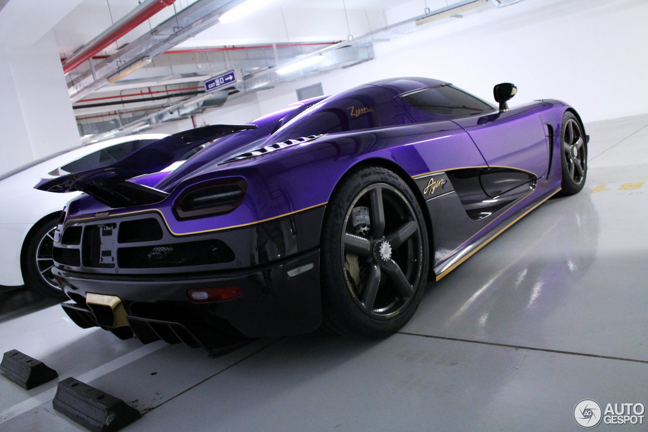 koenigsegg zijin with 16 on 16 likewise Pagani Zonda By Mileson Revealed further Spots furthermore 12 besides 18.