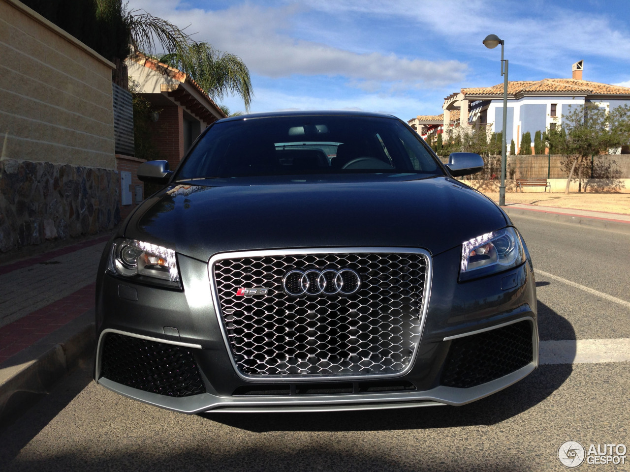 Audi rs7 for sale 11