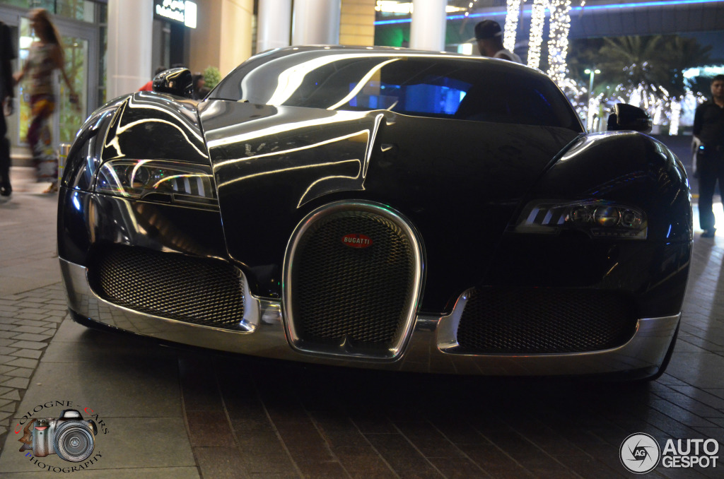bugatti veyron 16 4 grand sport soleil de nuit 28 june 2014 autogespot. Black Bedroom Furniture Sets. Home Design Ideas