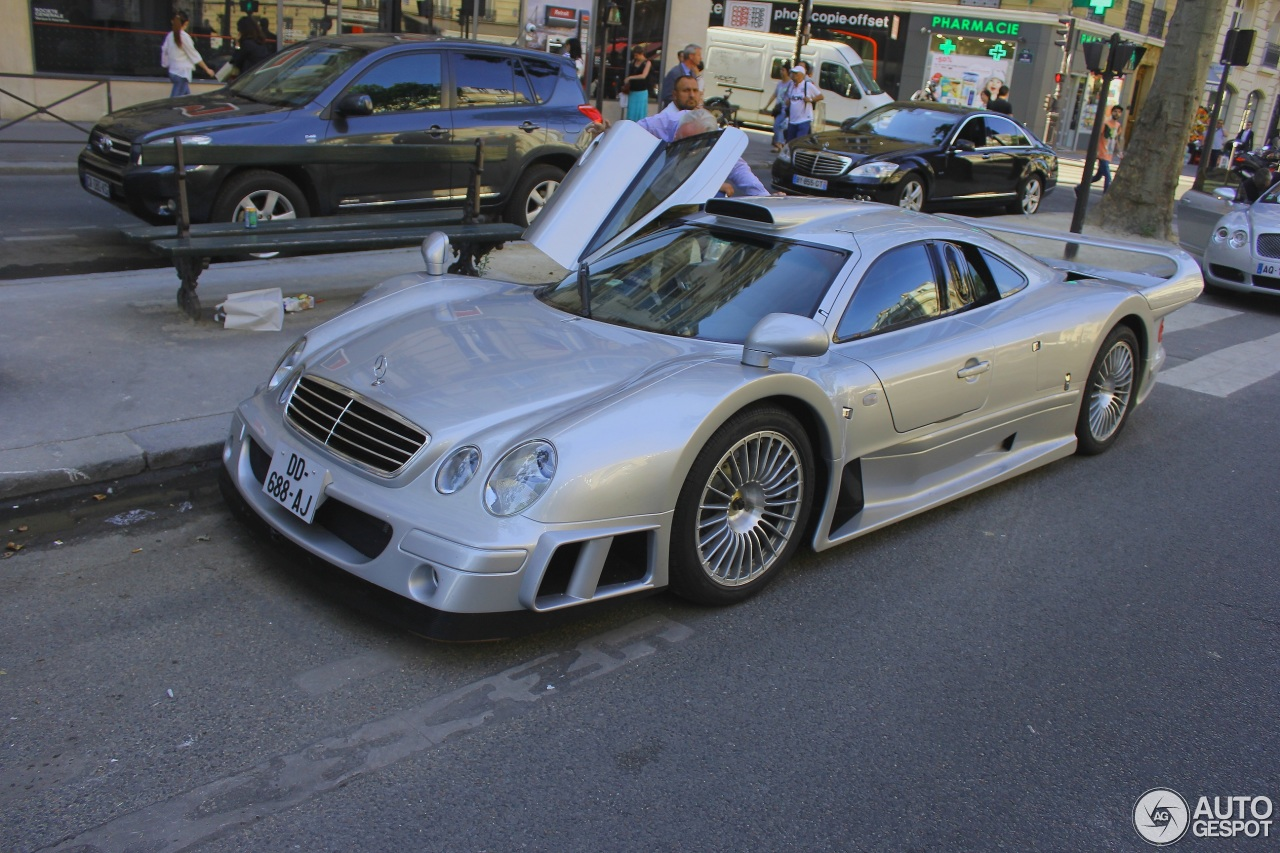 mercedes benz clk gtr amg 2 july 2014 autogespot. Black Bedroom Furniture Sets. Home Design Ideas