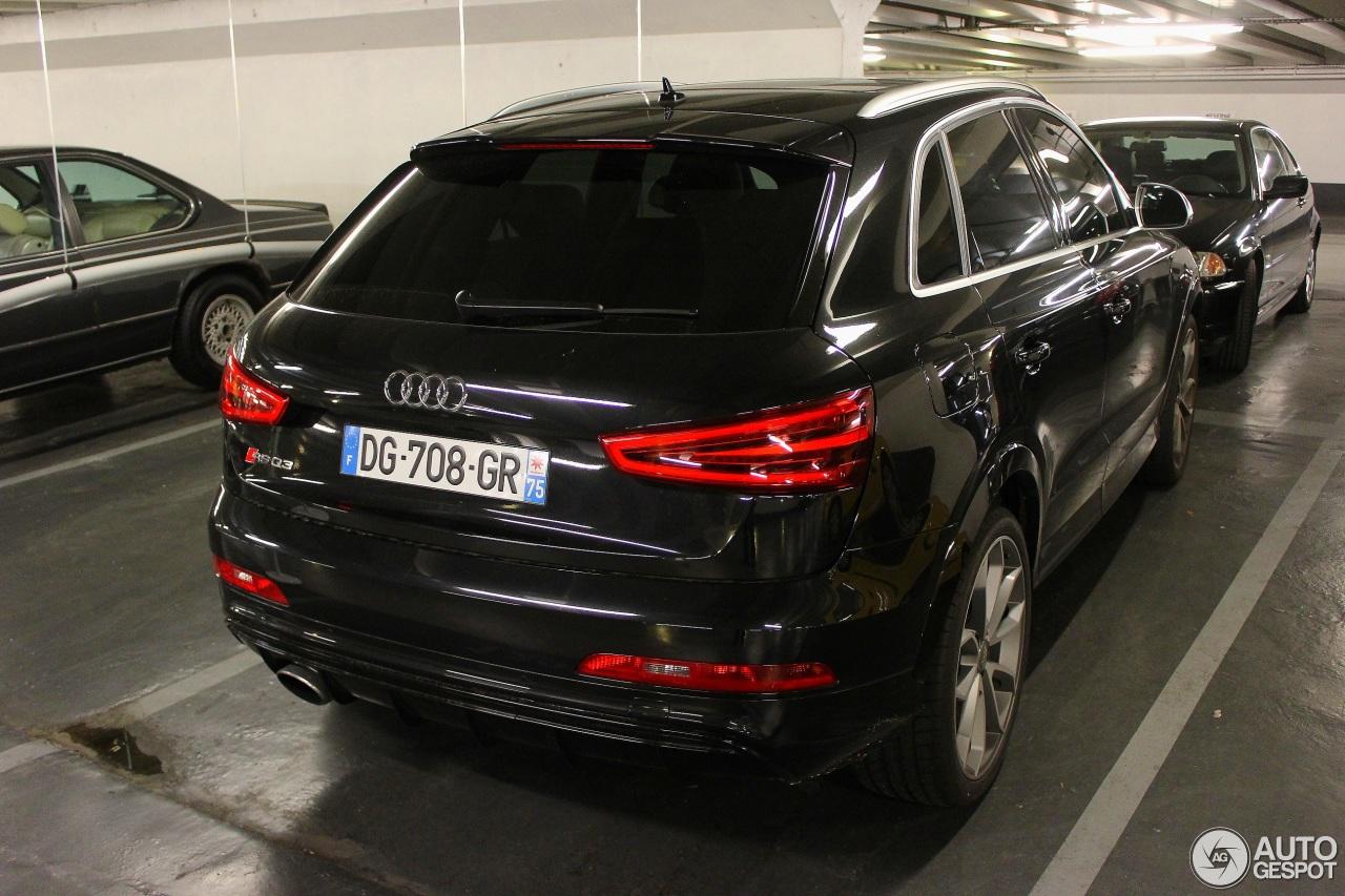 Interior gt Q2 gt Q2 gt Home  Audi SA