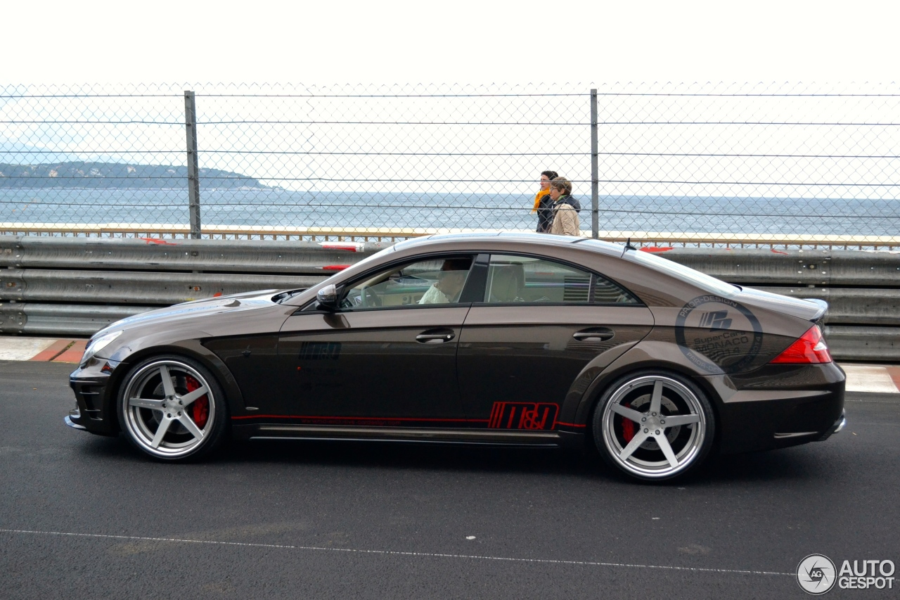 13 86 as well Mercedes Cl Cl63 W216 additionally 13 together with Wallpaper 12 together with New Low Mercedes Benz C Klasse W205. on 2014 mercedes cls 63 amg