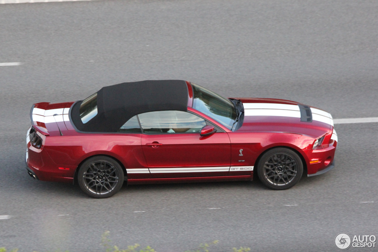 Gta Sa moreover Ford Mustang Shelby Gt Convertible C as well Ford Mustang Gt California Special Convertible C moreover D How Fiw Power Seat Ecorche Siege Avant Conducteur Copie as well D Mustang Convertible Subwoofer Enclosure Imageuploadedbyag Free. on 2014 ford mustang gt convertible