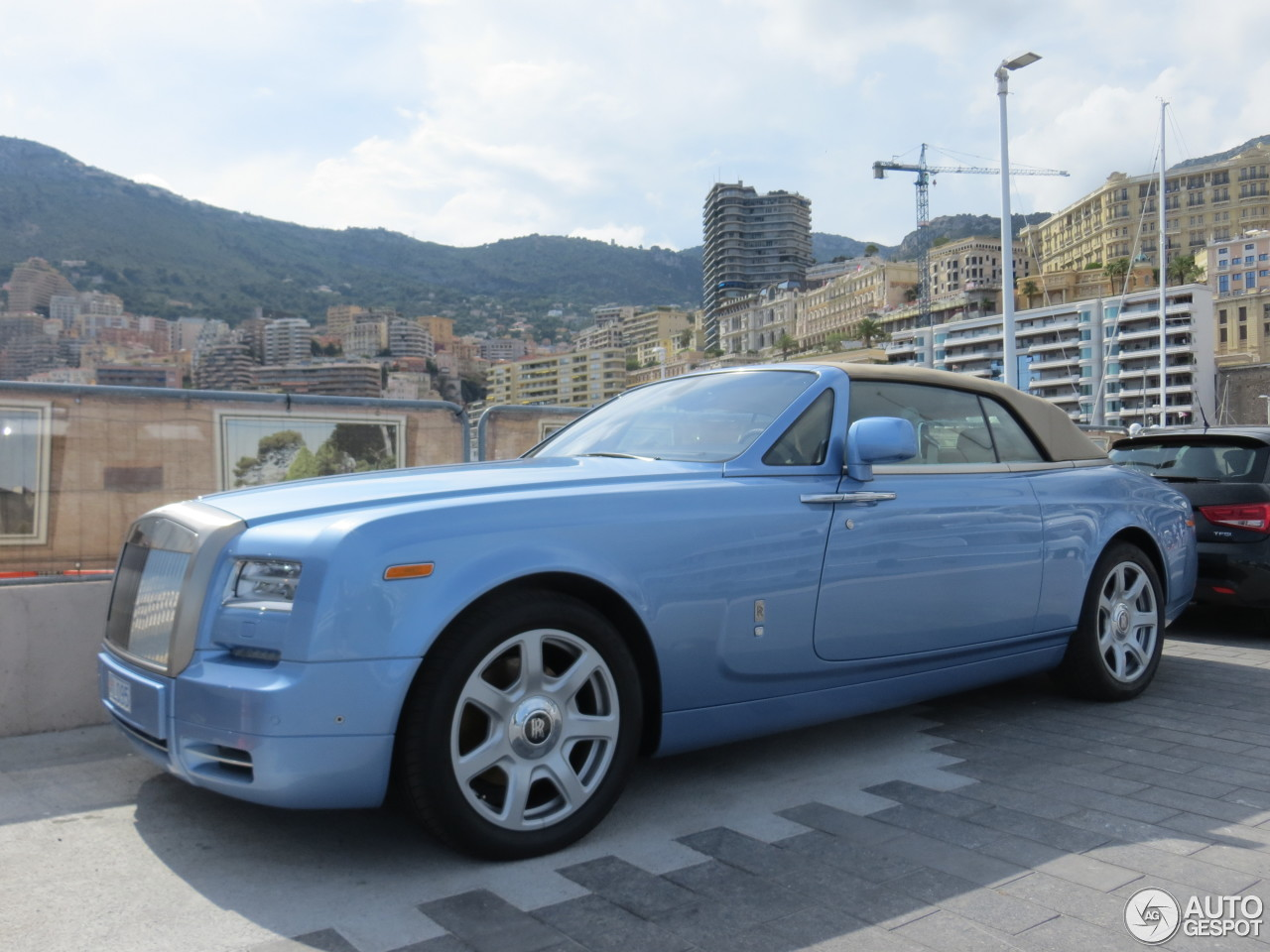 rolls royce phantom drophead coup series ii 14 july 2014 autogespot. Black Bedroom Furniture Sets. Home Design Ideas