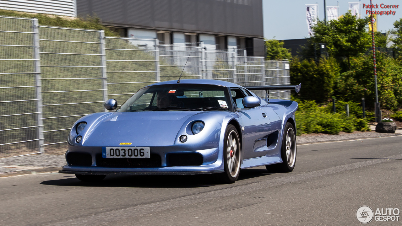 noble m12 gto 19 juillet 2014 autogespot. Black Bedroom Furniture Sets. Home Design Ideas