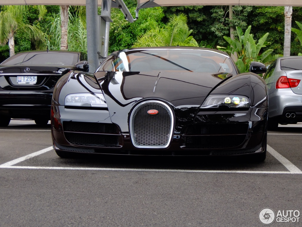 bugatti veyron 16 4 grand sport vitesse 26 juli 2014. Black Bedroom Furniture Sets. Home Design Ideas