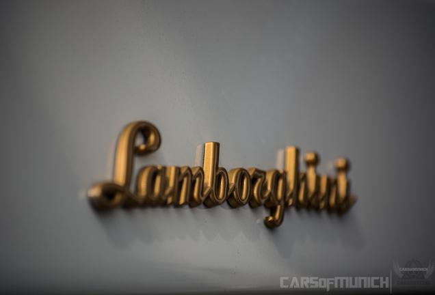 Lamborghini Gallardo Spyder Prior Design