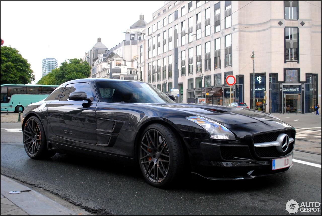 Exotic Car Spots | Worldwide & Hourly Updated! • Autogespot ...