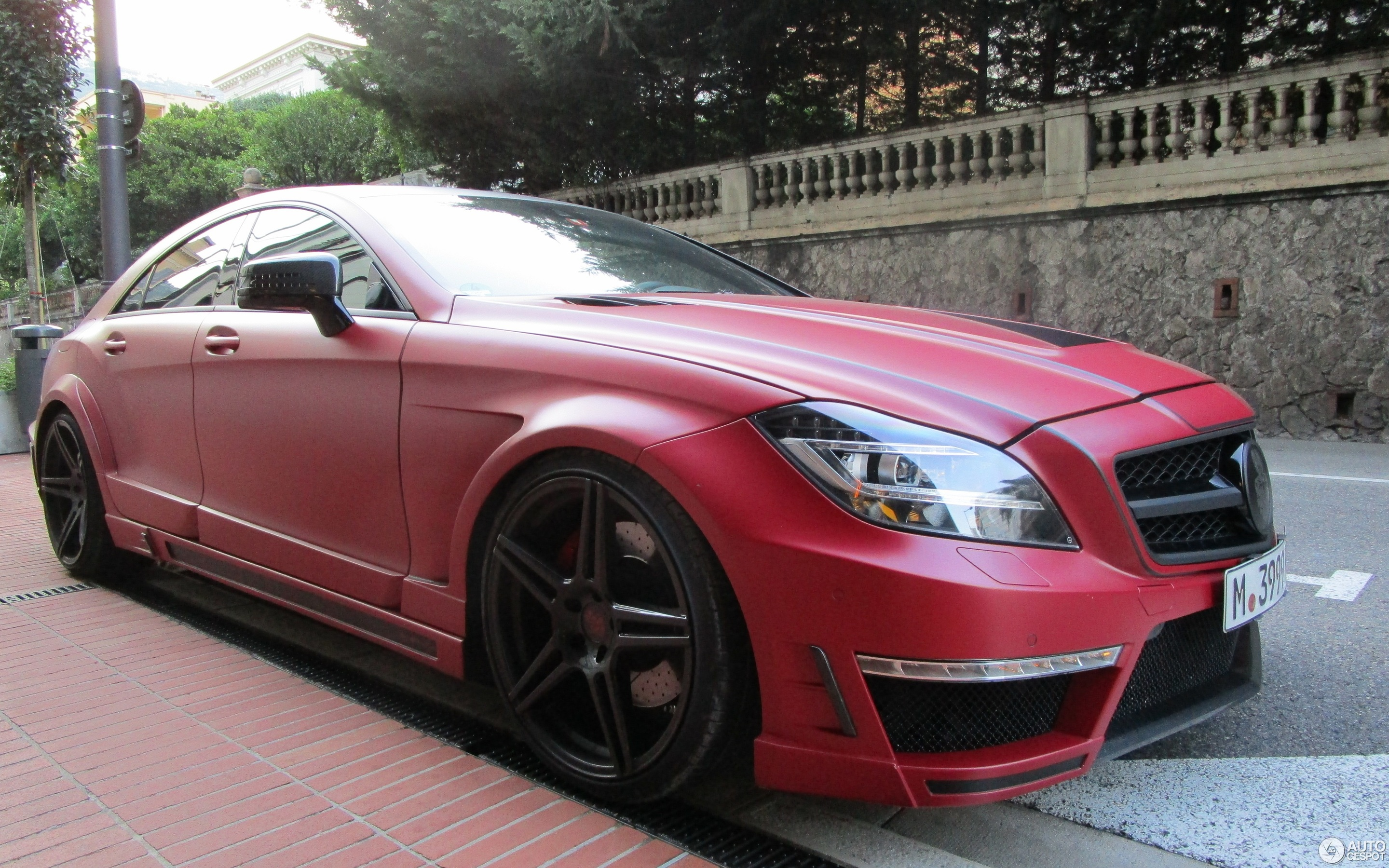mercedes benz cls 63 amg c218 stealth gsc 21 august 2014. Black Bedroom Furniture Sets. Home Design Ideas