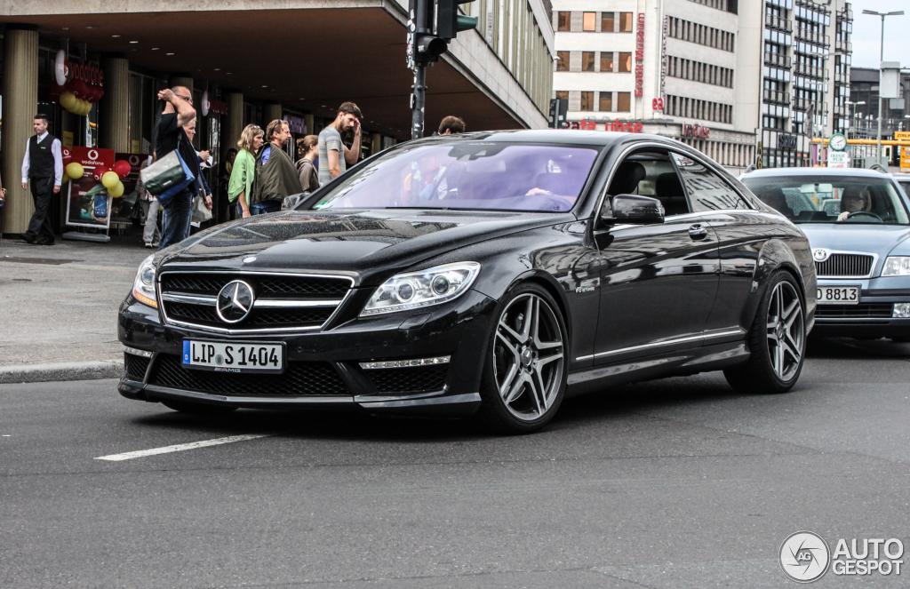 Million De Km Mercedes