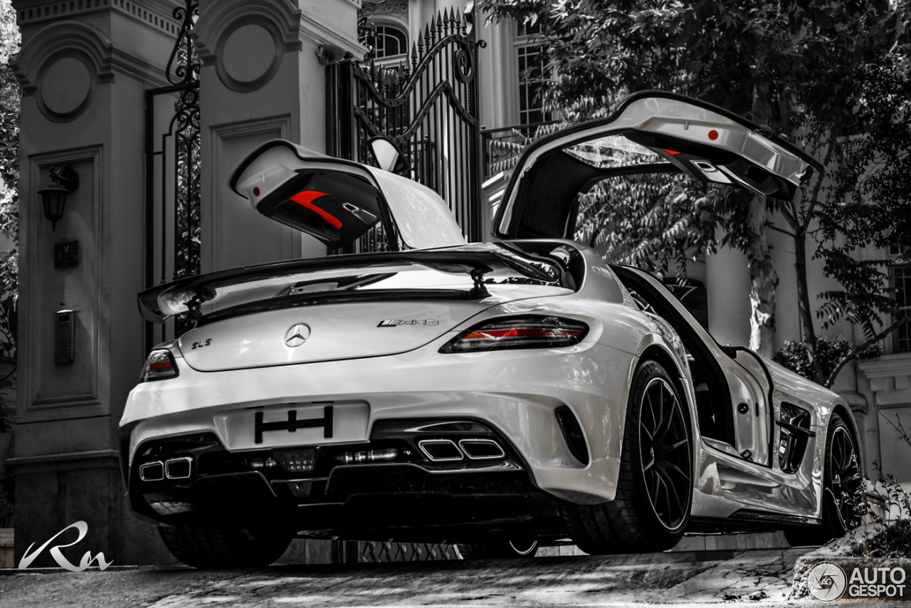 mercedes benz sls amg black series indonesia with 06 on 14 likewise 13 together with KMcy XluOyw in addition 15 further 27.