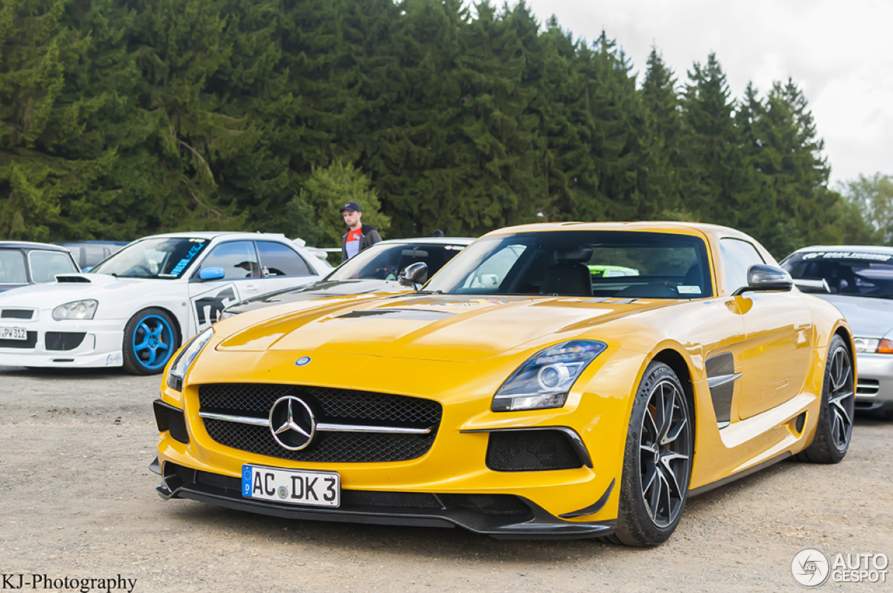 mercedes benz sls amg black series indonesia with 17 on 14 likewise 13 together with KMcy XluOyw in addition 15 further 27.