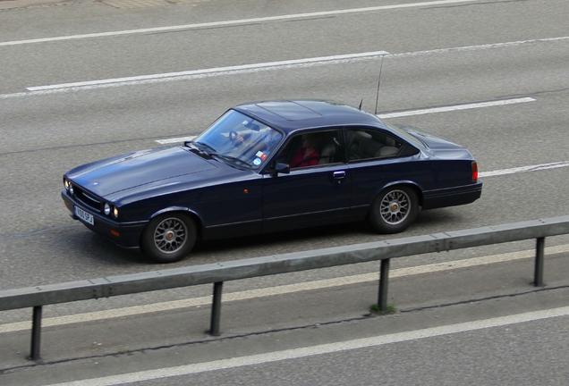 Bristol Blenheim 3