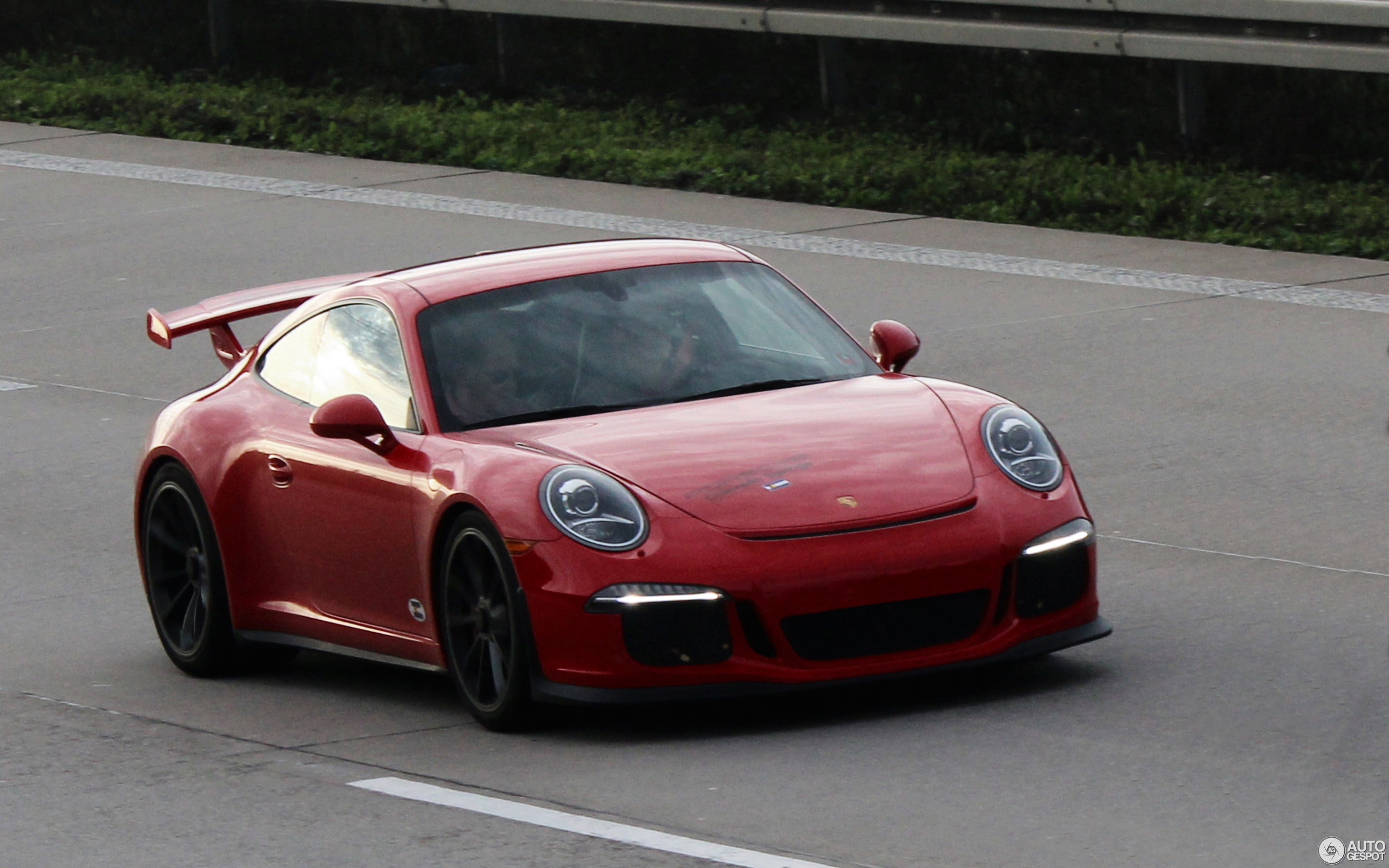 porsche 991 gt3 18 october 2014 autogespot. Black Bedroom Furniture Sets. Home Design Ideas