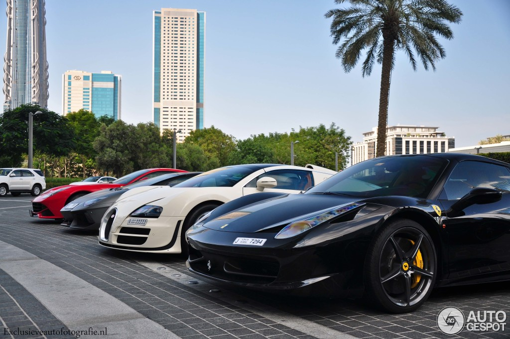 Supercars In Dubai Image Gallery Hcpr